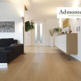 Admonter FLOORs and ELEMENTs_Eiche_Privathaus Gierer Österreich